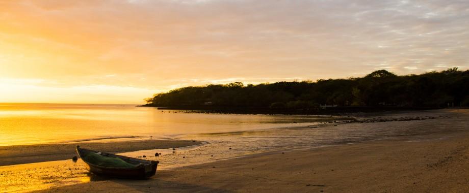 Uno de los mayores atractivos turisticos de la Isla, brindan una vista inigualable.